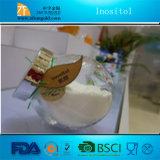 イノシトールの食品等級の製造業者、熱い販売法! ! !