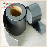 Film de graphite thermique flexible pour téléphone cellulaire et Elelctronic Products