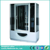 Aprobado CE Diseño Moda cabinas de ducha (Lts-9944A)