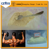Muscle Buildingのための99%純度Steroid Powder Trenbolone Enanthate/Tren Enan (Parabola)