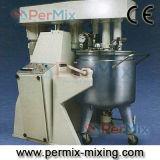 Misturador do Triplo-Eixo (PerMix, PMS-150) para o alimento/produto químico/cosméticos