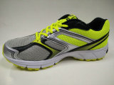 Пригодность людей удобная резвится обувь ботинок