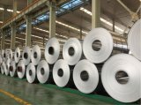 Legering van de Rol van het Blad van het aluminium 3003 3004 3104 3105 Bui Ho H32