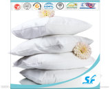 Hot tecido Sale Stain Pillow Filling com Microfiber