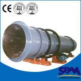secador de cilindro 0.1-500tph Rotatory