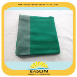 販売のための上の販売安い卸し売り航空会社のアクリル系毛布