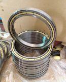 Tiefes Nut-Hochgeschwindigkeitskugellager 6314mc3