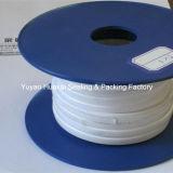 Лента резьбы запечатывания благонадежного высокого давления слипчивая PTFE