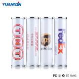 Батарея 2015 Li-иона OEM портативное передвижное Powerbank 2600mAh