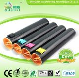 Printer Toner 006r01122 006r01123 006r01124 006r01125 Color Toner Cartridge voor Xerox Dococolor 3535/2240/1632
