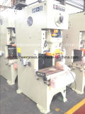 25 tonnellate di Small Automotive Power Press Made in Cina