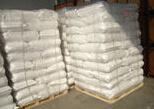 Tetraacetylethylenediamine (TAED) CAS: 10543-57-4 판매를 위해