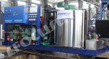 Erstklassiges Bestes, das Flocken-Eis-Maschine/Hersteller verkauft
