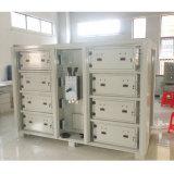 Galvanisierenentzerrer der STP Serien-60V5000A