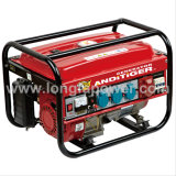 Swisscraft Green Power 3 Phase 3kw Gasoline Generator