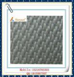 Анти- ткань фильтра Multifilament полипропилена алкалиа