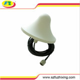 Aumentador de presión al por mayor de la señal del teléfono del repetidor 62dB 850MHz 3G G/M CDMA de la señal del teléfono
