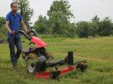 12HP 4 trator de exploração agrícola de venda quente da roda 2WD mini (HYT01)
