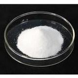 Anabole Androgene Bp van Steroïden Rang Proviron Van uitstekende kwaliteit