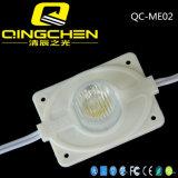 Hoge Macht 3W voor Lichte Witte LEIDENE van de Doos 12V gelijkstroom Module