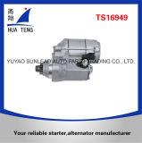 12V 1.4kw Starter-Motor für Toyota Lester 17485 228000-1560