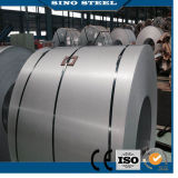 0.125mm-1.0mm Az150 Aluzinc die Ringe galvanisierten Stahlblech-Ring