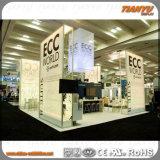 Basamento della cabina di mostra della fabbrica della Cina