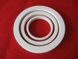 Anello di ceramica industriale di Zirconia stabilizzato Yttria