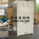 Forst Portable Fume Dust Extractor System