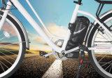 paquete eléctrico de la batería de la bicicleta de 10s4p 36V con el estilo de Sakura