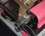 Bande élevée de tissu d'Effciency/machine matérielle de produit bande de conduit
