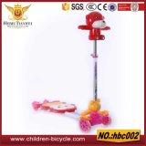 Scooter infantil / Brinquedos para bebês