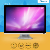 "19 "" Naar maat gemaakte LED TV Foreign Sale Only 19t2-5"