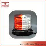 Предупредительный световой сигнал маяка строба СИД (TBD348-III RW)