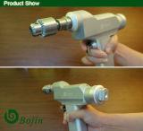 Chirurgisches Instrument orthopädisches Cannulate Bohrgerät mit Adapter
