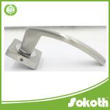 Sokoth Aluminiumitalien Tür-Griff