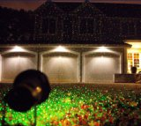 2016 새로운 Elf Lights 또는 정원 Laser Light/Outdoor Christmas Laser Lights/Outdoor Decoration