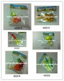 Игрушка выдвиженческого подарка усика подарка воспитательная пластичная (999917)