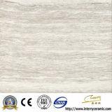 600X600 Foshan pulido del revestimiento de porcelana Línea de piedra (IY6009)