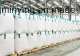 De pp Geweven Aangedreven Zak van de Bouwer voor Verpakking en Korrelige Producten