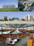 Plasma-Ausschnitt-Maschine CNC-Ausschnitt-Maschinen-Flamme-Ausschnitt-Maschinen-Gas-Ausschnitt-Maschine
