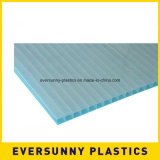 Corrugated Plastic Sheets 4X8 Popular Size