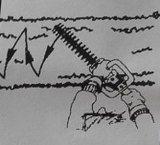 [600و] كهربائيّة سياج [شرس]