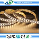 Tira ligera constante de la corriente LED SMD2835 LED Tape/LED con RoHS y CE