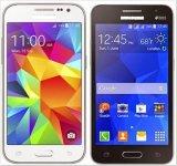"""Kern van Samsong Galexi van de Telefoon van de cel de Mobiele Echte Eerste sm-G361f 5MP 4G Androïde GPS WiFi 4.5 """" Touchscreen"""