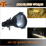 10degree 300W Professional LED Profile Projector Light