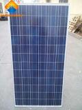 Панели горячего сбывания солнечные поли (KSP270W 6*12)