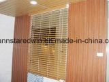 Plafond de PVC et panneau de mur