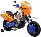 езда 12V на мотоцикле для малышей