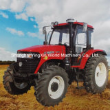 130HP 4WD Farm Tractor/Agricultural Tractor/Farm Wheel Tractor